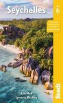 Seychelles - Bradt
