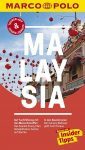 Malaysia - Marco Polo Reiseführer