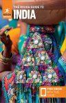 India - Rough Guide