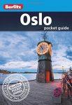 Oslo - Berlitz