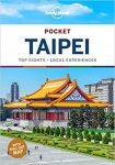 Taipei Pocket - Lonely Planet