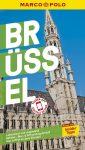 Brüssel - Marco Polo Reiseführer