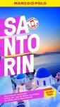 Santorin - Marco Polo Reiseführer