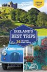 Ireland's Best Trips - Lonely Planet