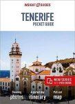 Tenerife Insight Pocket Guide