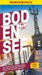Bodensee - Marco Polo Reiseführer