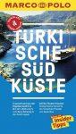 Türkische Südküste - Marco Polo Reiseführer