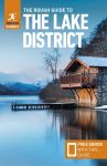 Lake District - Rough Guide
