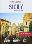 Sicily Insight Pocket Guide