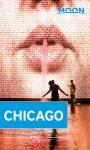 Chicago - Moon