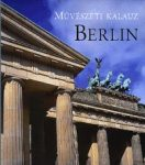Berlin művészeti kalauz