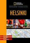 Helsinki zsebkalauz - National Geographic