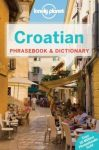 Croatian Phrasebook - Lonely Planet