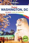 Washington Pocket - Lonely Planet