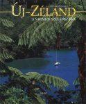 Új-Zéland - Új Kilátó