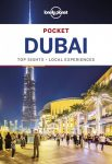 Dubai Pocket - Lonely Planet