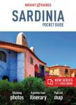 Sardinia  Insight Pocket Guide