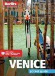 Venice - Berlitz