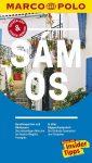 Samos - Marco Polo Reiseführer