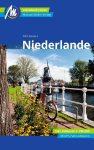 Niederlande Reisebücher - MM