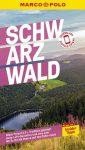 Schwarzwald - Marco Polo Reiseführer