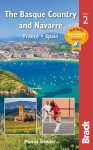 Basque Country and Navarre - Bradt