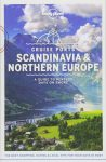 Scandinavia & Northern Europe Cruise Ports - Lonely Planet