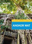 Angkor Wat (Including Siem Reap & Phnom Penh) - Moon