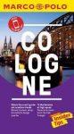 Cologne - Marco Polo