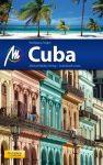 Cuba Reisebücher - MM