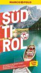 Südtirol - Marco Polo Reiseführer