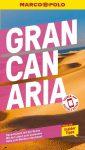 Gran Canaria - Marco Polo Reiseführer