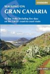 Walking on Gran Canaria - Cicerone Press