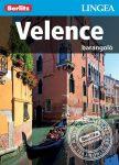 Velence (Barangoló) útikönyv - Berlitz