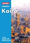 Kairó zsebkönyv - Berlitz