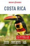 Costa Rica Insight Guide