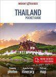 Thailand Insight Pocket Guide
