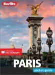 Paris - Berlitz