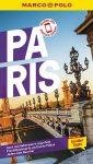 Paris - Marco Polo Reiseführer