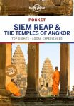 Siem Reap & the Temples of Angkor Pocket - Lonely Planet