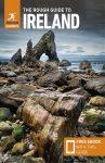 Ireland - Rough Guide