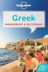 Greek Phrasebook - Lonely Planet