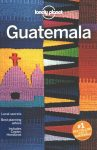 Guatemala - Lonely Planet