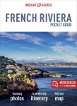 French Riviera Insight Pocket Guide