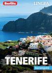 Tenerife (Barangoló) útikönyv - Berlitz