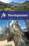 Nordspanien Reisebücher - MM