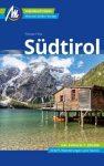 Südtirol Reisebücher - MM