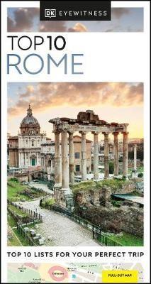 Rome Top 10