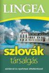 Szlovák társalgás - Lingea