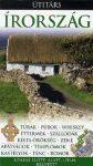 Írország útikönyv - Útitárs